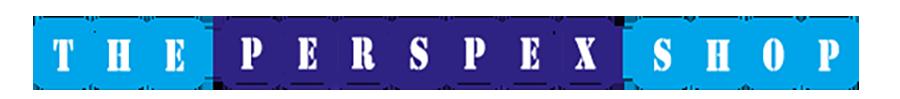 The Perspex Shop