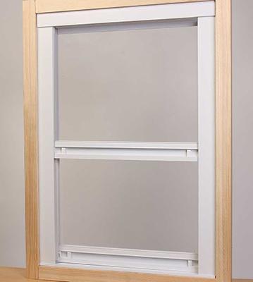 Secondary Glazing Accessories